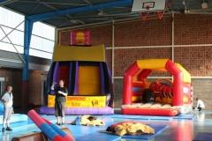 Jeux gonflabes 2011 - 03