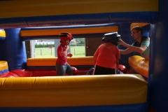 Jeux gonflabes 2011 - 13
