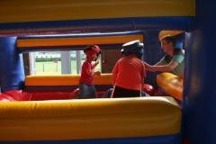 Jeux gonflabes 2011 - 14