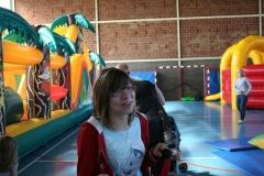 Jeux gonflabes 2011 - 15