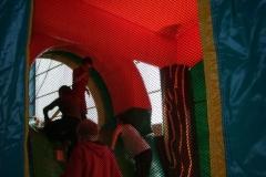 Jeux gonflabes 2011 - 16