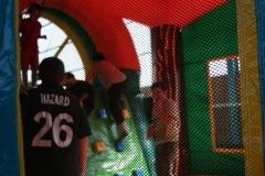 Jeux gonflabes 2011 - 17