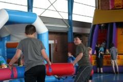Jeux gonflabes 2011 - 24