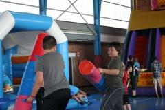 Jeux gonflabes 2011 - 25