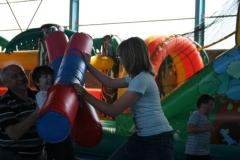 Jeux gonflabes 2011 - 35