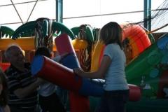 Jeux gonflabes 2011 - 36