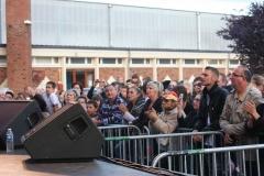 Fête de la musique 2012 - 04