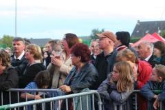 Fête de la musique 2012 - 06