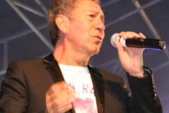 Fête de la musique 2012 - 08