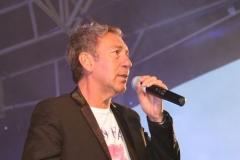 Fête de la musique 2012 - 09