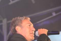 Fête de la musique 2012 - 12