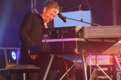 Fête de la musique 2012 - 14