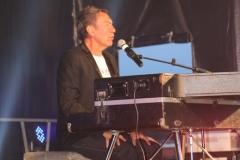 Fête de la musique 2012 - 15