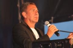 Fête de la musique 2012 - 16