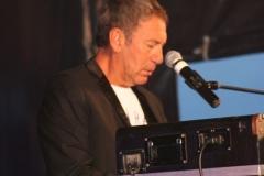 Fête de la musique 2012 - 17