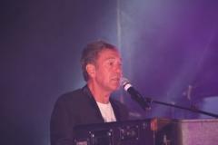 Fête de la musique 2012 - 18