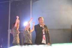 Fête de la musique 2012 - 20