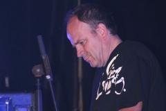 Fête de la musique 2012 - 24
