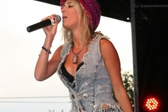 Fête de la musique 2012 - 26