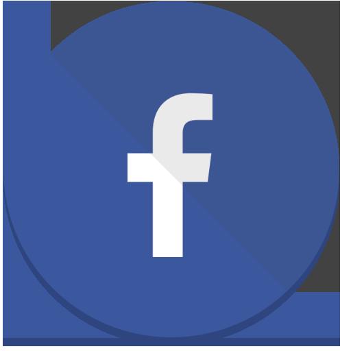 Facebook Berlaimont